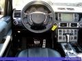 2007 Chawton White Land Rover Range Rover Supercharged  photo #6
