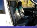 2007 Chawton White Land Rover Range Rover Supercharged  photo #21