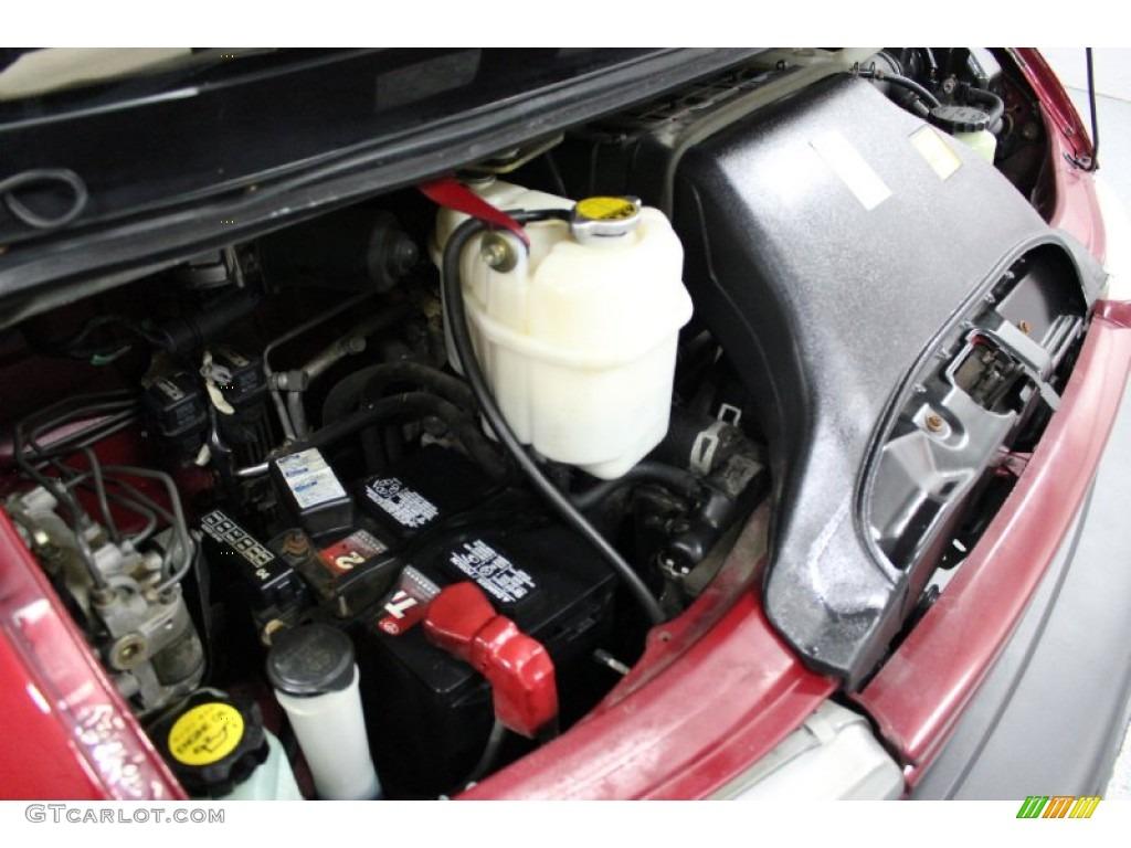 Active Nissan Skyline Gt R R32 moreover Img 8668 also Sabes Cual Es La Manera Correcta De Revisar El Aceite Del Motor also 2013 Chevy Cruze 1 4 Turbo Engine Diagram furthermore Active Nissan Skyline Gt R R32. on coolant color