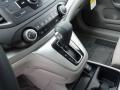 Gray Transmission Photo for 2013 Honda CR-V #76847526