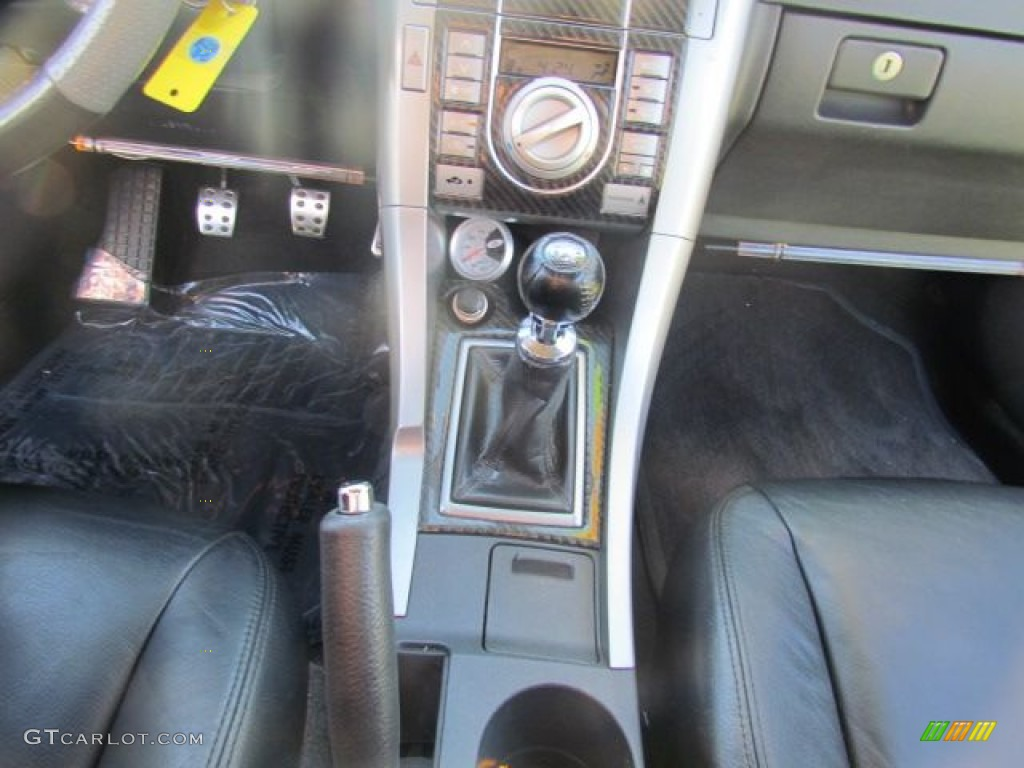 2005 scion tc standard tc model 5 speed manual transmission photo rh gtcarlot com 2005 scion tc manual transmission fluid change 2005 scion tc manual transmission fluid type