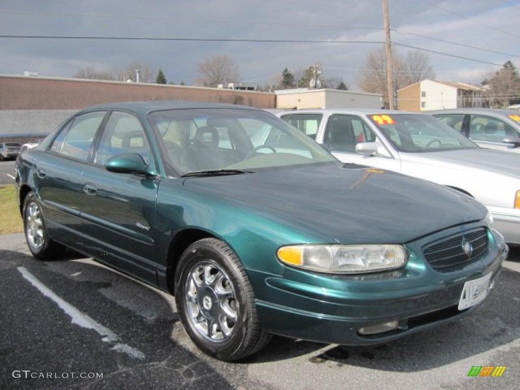 1992 99 Buick Lesabre moreover Alternator Wiring Scratch 1048705 likewise Exterior 80951462 likewise Watch likewise Exterior 76876353. on 1994 buick regal transmission