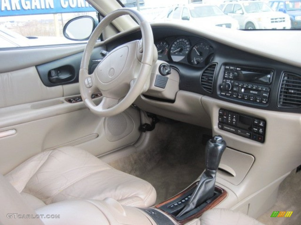 1999 Buick Regal Ls Dashboard Photos Gtcarlot Com