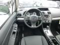 Black Dashboard Photo for 2013 Subaru Impreza #76894218