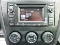 Black Controls Photo for 2013 Subaru Impreza #76894309