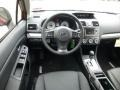 Black Dashboard Photo for 2013 Subaru Impreza #76894947