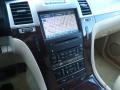 Light Cashmere Controls Photo for 2008 Cadillac Escalade #76898877