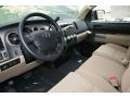 2013 Black Toyota Tundra Double Cab 4x4  photo #5