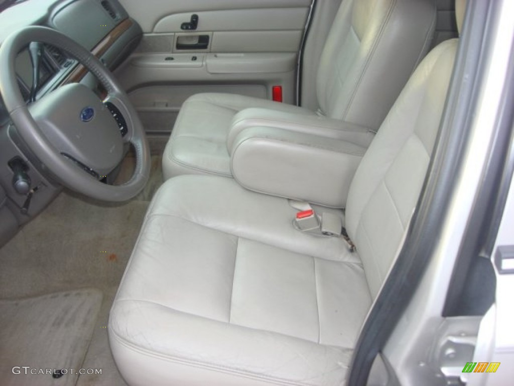 Car Seats Victoria