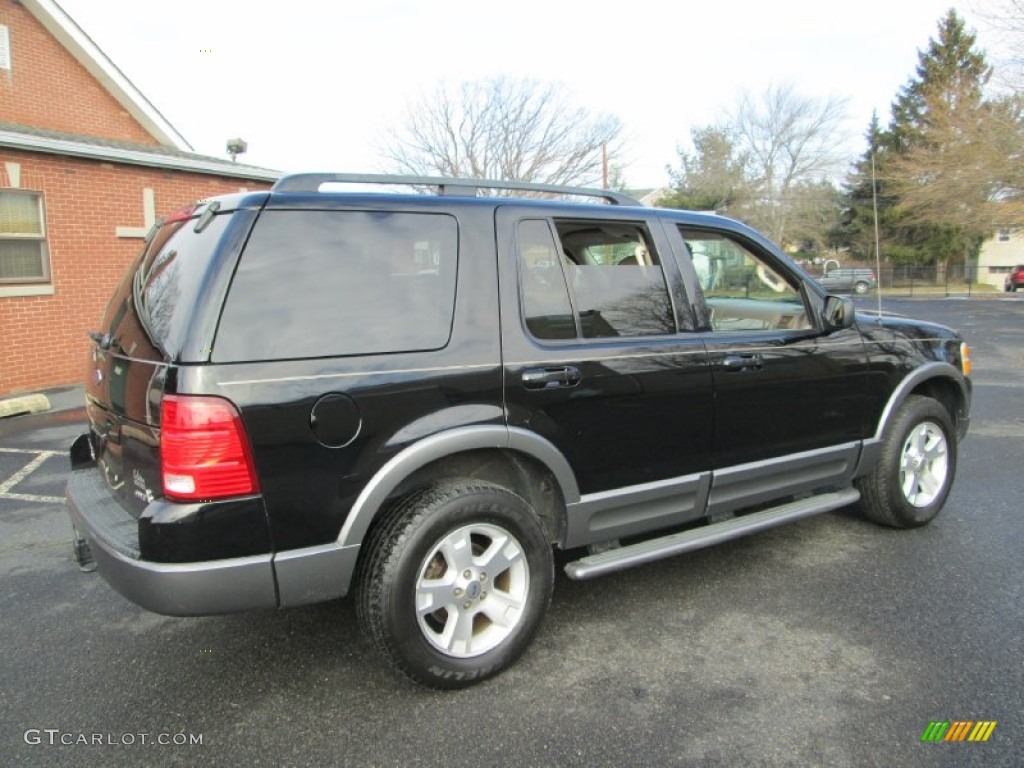 Buds Auto Sales >> Ford Explorer AWD - Bing images