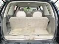 Medium Parchment Beige Trunk Photo for 2003 Ford Explorer #76912383