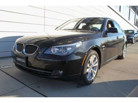 2010 bmw 5 series 535i xdrive sedan data info and specs. Black Bedroom Furniture Sets. Home Design Ideas