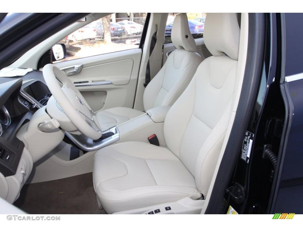 2013 Volvo Xc60 3 2 Interior Photo 76943943