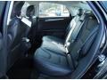 2013 Tuxedo Black Metallic Ford Fusion Titanium AWD  photo #6