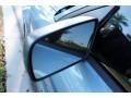 2007 Windveil Blue Metallic Ford Mustang GT Premium Coupe  photo #24