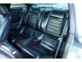 2007 Windveil Blue Metallic Ford Mustang GT Premium Coupe  photo #55