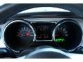 2007 Windveil Blue Metallic Ford Mustang GT Premium Coupe  photo #59