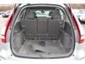 2010 Alabaster Silver Metallic Honda CR-V LX AWD  photo #17