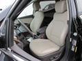 Beige Interior Photo for 2013 Hyundai Santa Fe #76971994