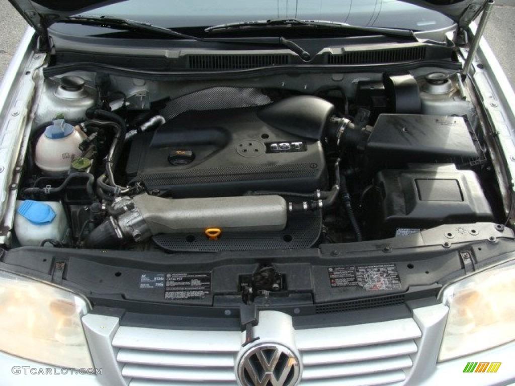 2004 volkswagen jetta sedan 1 8t related infomation specifications weili automotive network. Black Bedroom Furniture Sets. Home Design Ideas