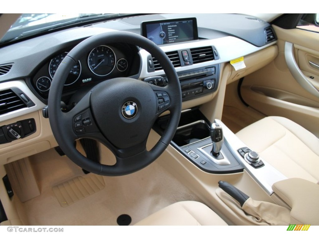 2013 imperial blue metallic bmw 3 series 328i xdrive sedan 76928730 photo 8. Black Bedroom Furniture Sets. Home Design Ideas
