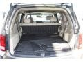 Beige Trunk Photo for 2011 Honda Pilot #76998771