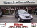 2007 Opal Gray Metallic Chrysler PT Cruiser Limited #76987907