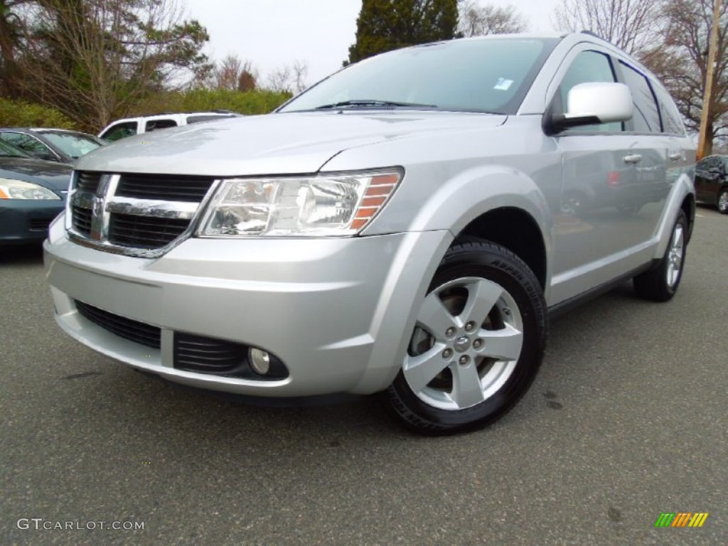 dodge journey awd html with Exterior 77006201 on 1217 Dodge Journey 2018 1 in addition Chrysler 62te Opis Skrzyni Automatycznej 4 33 additionally 76034 Dodge Viper Srt Acr 2016 moreover 67070 Dodge Polara 1971 Police V30 further Exterior 77006201.