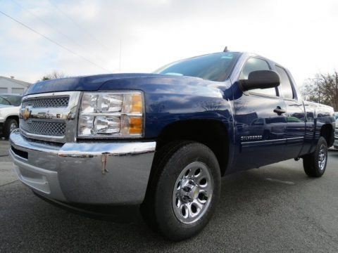2013 chevrolet silverado 1500 ls extended cab data info and specs. Black Bedroom Furniture Sets. Home Design Ideas