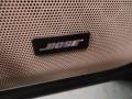 2008 Cadillac DTS Shale/Cocoa Interior Audio System Photo