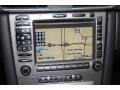 Black Navigation Photo for 2007 Porsche 911 #77024895