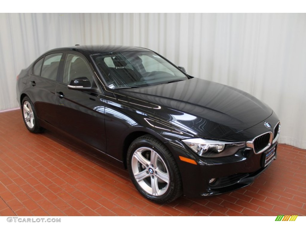 2013 black sapphire metallic bmw 3 series 328i xdrive. Black Bedroom Furniture Sets. Home Design Ideas