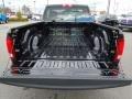 2013 1500 R/T Regular Cab Trunk