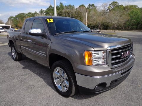 2012 gmc sierra 1500 sle extended cab data info and specs. Black Bedroom Furniture Sets. Home Design Ideas