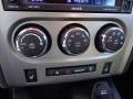 Dark Slate Gray Controls Photo for 2012 Dodge Challenger #77046889