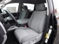 2013 Black Toyota Tundra TSS CrewMax 4x4  photo #17