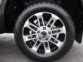 2013 Black Toyota Tundra TSS CrewMax 4x4  photo #20