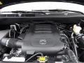 2013 Black Toyota Tundra TSS CrewMax 4x4  photo #22