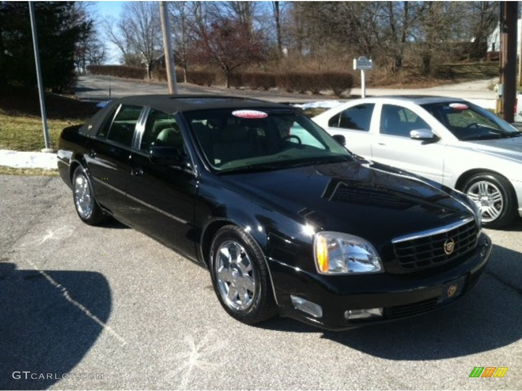 Interior 56785705 additionally Buick furthermore 2016 Cadillac 6 Door Limousine 2 in addition Xts Is The Cadillac Of Cadillacs additionally Cadillac. on 2000 black cadillac dts