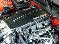 2006 Ford Mustang 4.6 Liter Saleen Supercharged SOHC 24-Valve VVT V8 Engine Photo