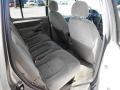 2003 Mineral Grey Metallic Ford Explorer XLT 4x4  photo #24