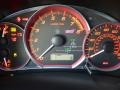STi Black Alcantara/Carbon Black Gauges Photo for 2013 Subaru Impreza #77112401