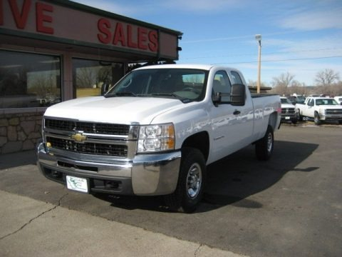2009 chevrolet silverado 3500hd work truck extended cab. Black Bedroom Furniture Sets. Home Design Ideas