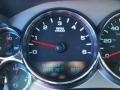 2012 Blue Granite Metallic Chevrolet Silverado 1500 LT Extended Cab  photo #14