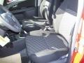 Sunlight Copper Metallic - SX4 Crossover Touring AWD Photo No. 7