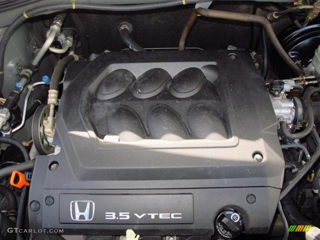 2000 honda odyssey transmission problems complaints for 2001 honda odyssey transmission problems