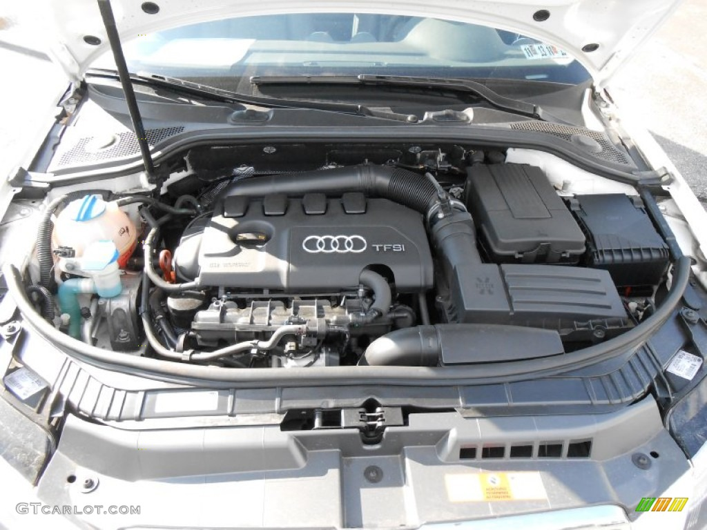 2010 audi a3 2 0 tfsi engine photos. Black Bedroom Furniture Sets. Home Design Ideas