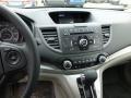2013 Twilight Blue Metallic Honda CR-V EX AWD  photo #18