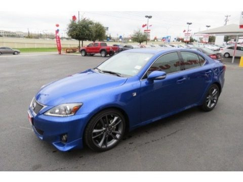 2011 lexus is 250 f sport data info and specs. Black Bedroom Furniture Sets. Home Design Ideas