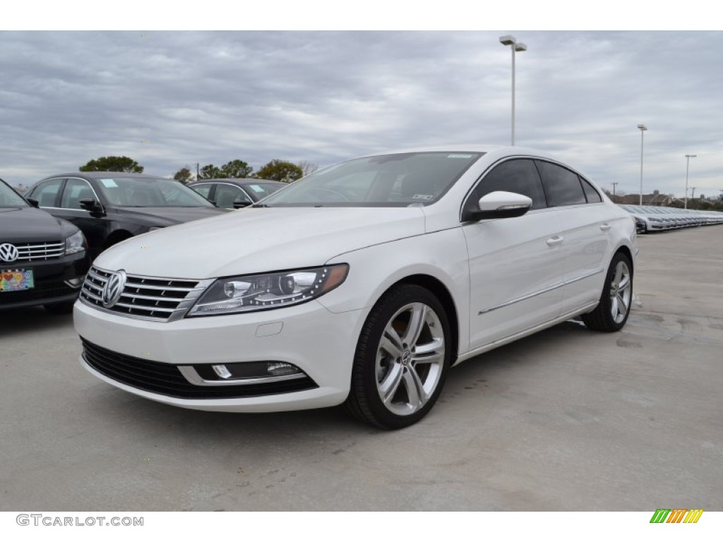 candy white 2013 volkswagen cc sport plus exterior photo 77157764. Black Bedroom Furniture Sets. Home Design Ideas